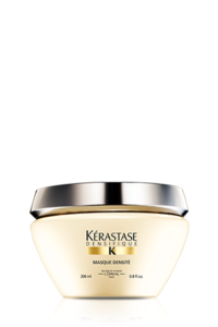 Kérastase Densifique Maska, HAIR CARE