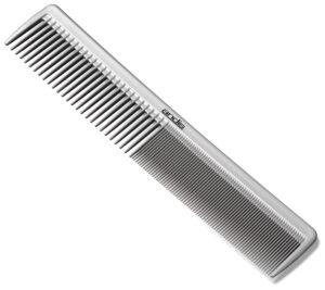 ANDIS Barber Clipper Comb grzebień do strzyżenia, Sprzęt fryzjerski