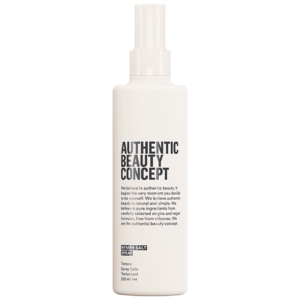 Authentic Beauty Concept NYMPH spray z solą, 250 ml, Authentic Beauty Concept
